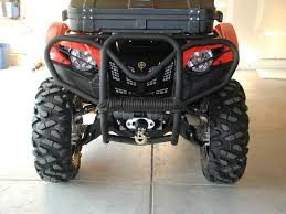100 Grizzly Trucks Yamaha With Wheel Spacers Tire Spacers Accessories