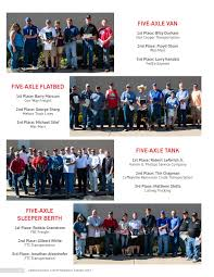 OMC Summer 2013 By Oklahoma Trucking Association - Issuu 2016 Holiday Schedules For Us Ground Services Logistics Plus Aaa Cooper Transportation Competitors Revenue And Employees Owler State Pages_rev101708_alms Truck Trailer Transport Express Freight Logistic Diesel Mack Hobby Trucking Tnsiam Flickr Brewton Chamber Of Commerce Area Data Truck Driving Schools In Cleveland Ohio 9 Aaa Tricia Robinson Payroll Specialist Ltrucks Levi Baldwin Site Manager Dicated