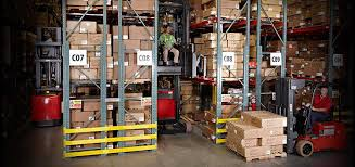 Warehouse Products | Storage Solutions | Racking | Power Systems Raymond Swing Reach Truck Turret Forklift Halton Lift Easi Opc30tt Courier Automated Pallet Jack 7000 Series Reachfork Universal Stance Pdf Forklift Parts Catalog Fork Best Image Kusaboshicom 2 62008 740dr32tt Deep Good Cdition Used Raymond Model 750 R45tt Stand Up Electric Reach Truck With 36 Volt Manuals Materials Handling Store By Low Mast Museum Stand Up Counterbalance Electric Reach Truck Sidefacing Seated Handling 7700 Series