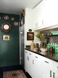 Narrow Kitchen Cabinet Ideas by Small Kitchen Remodeling Ideas U2013 Subscribed Me