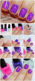 199 Best Easy Nail Art Designs Images On Pinterest | Belle Nails ... The 25 Best Easy Nail Art Ideas On Pinterest Designs Great Nail Designs Gallery Art And Design Ideas To Diy For Short Polish At Home Cute Nails Do Cool Crashingred How To Pink Nails With Gold Embellishments Toothpick Youtube 781 15 Super Diy Tutorials Ombre Toenail Do At Home How You Can It Gray Beginners And Plus A Lightning Bolt Tape Howcast 20 Amazing Simple You Can Easily