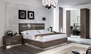 exklusive italienische schlafzimmer komplett luxus