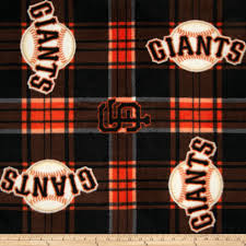 Coupon Code San Francisco Giants : Saltgrass Steakhouse Coupons 2018 How To Use Coupons Behind The Blue Regular Meeting Of The East Bay Charter Township Iced Out Proxies Icedoutproxies Twitter Lsbags Coupon College Store Code Get 20 Off Your 99 Order At Eastbay Grabmycoupons Municipal Utility District Date October 19 2017 Memo To Coupons Percent Chase 125 Dollars Costco Book November 2018 Corner Bakery Printable Modells Promo Codes Coupon Journeys Ebay November List Of Walmart Code Dec Sperry Promo