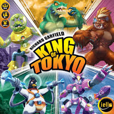 Garfield Halloween Adventure Watch Online Free by King Of Tokyo Home Facebook