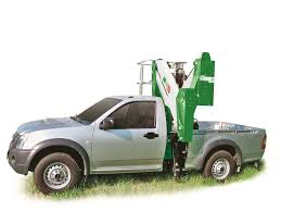 Comet Pick Up - Used Bucket Truck. For Sale By Bini Roberto D.I. 2007 Ford F550 Altec At37g 42 Bucket Truck For Sale Youtube 2009 Intertional 4300 Am855mh Ovcenter Forestry Trucks For Sale Tree Bucket Truck Rental Info 2006 In Medford Oregon 97502 Central Gmc C4500 Aerolift 2tpe35 40ft 25967 4x4 42ft C12415 Forsale Tristate Sales 2013 Freightliner M2 Bucket Truck Boom For Sale 582988 Used Aerial Lifts Boom Cranes Digger