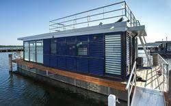 ferienhaus hausboot urlaub in dänemark belgien