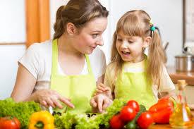 fragen und antworten rund um vegane ernährung bei kindern