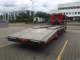 Platformų Sunkvežimių MAN TGL 8.180 Day Cab, Euro 4, - Doppel ... Platform Sunkveimi Man Tgl 8180 Day Cab Euro 4 Doppel 2015 Intertional 8600 Sba Truck For Sale 240639 Miles 2019 New Western Star 4700sf Tractor At Premier Group Used 2012 Intertional Pro Star Eagle Tandem Axle Daycab For Sale 2014 Freightliner Scadia 8877 Rh 2018 3d Model Hum3d Used Freightliner Cascadia Trucks For Coopersburg Liberty Kenworth 2003 8100 Auction Or Lease First Gear Mack Anthem 2016 4700sb Serving
