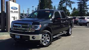 2014 Ford F-150 XLT XTR Supercrew 4X4 Review | Island Ford - YouTube 092014 Ford F150 Monoffroadercom Usa Suv Crossover Preowned 2014 Fx4 Crew Cab Pickup In Vienna F61373a Platinum Supercrew Pontiac Stx Alburque Ford Spokane Valley Wa 22175827 New Used Cars Suvs Trucks Dealer Lincoln E450 At Great Lakes Western Star Serving Monroe Mi Xl Pickup Truck Item Db5156 Sol Tremor Pace Truck Top Speed Xlt For Sale Austin Tx Bf77151 Blackvue Dr750s2ch Dash Cam Installed A Raptor Xtr 4wd Super Backup Camera Sensors