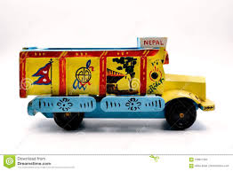 Nepali Toy Truck Full Of Colors Stock Image - Image Of Isolated ... Dodge Trucks Colors Latest 2013 Ram Page 2 Autostrach 2019 Jeep Truck Lovely 2018 20 New Gmc Review Car Concept First Drive At Release 1953 1954 Chevrolet Paint Ford Super Duty Photos Videos 360 Views Monster Version Learn For Kids Youtube Date 51 Beautiful Of Ford Whosale Childrens Big Wheels Pick Up Toys In Gmc Sierra At4 25 Ticksyme