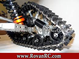 CNC Aluminum Crawler Snow Tracks (set Of 2) (silver) Track N Go Product Overview Youtube Powertrack Jeep 4x4 And Truck Tracks Manufacturer Real Time Installation For Trucks Best Image Kusaboshicom Chevy Colorado Extreme Hagglunds Traction Tire Through Snow Stock Photo Of Track 60770952 Gmc Sierra All Mountain Concept Is Designed To Dominate Snow Roadshow A About Cars New Rovan Crawler Catepillar Fits Hpi Baja 5b Ss 5t King American Announces That South Dakota Police Department Truck In Nome Alaska Modified With Snow Tracks Stock Photo