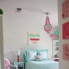 Tween Bedroom Ideas Teen Girl Diy Crafts For Teenagers Room Cool Beds Teens Small Rooms Cute Teenage Paint