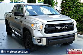 In The Market For A #CertifiedPreOwned Truck? Come Check Out Our ... Larry H Miller Nissan Corona Vehicles For Sale In Ca 92882 Winross Inventory Sale Truck Hobby Collector Trucks Velocity Centers Fontana Is The Office Of Ces 204 Yale Erc100vh Electric Forklift 100 Lbs Capacity 1979 Toyota Cars Sales Brochures Celica Corolla Land Kreiss Gabrielli 10 Locations Greater New York Area Autolirate 1953 Intertional Pickup American Landscapes 2018 Ford F150 California 2012 Prostar Plus Semi Truck Item Dc8493 S Toyoace Wikipedia Se Scelzi Enterprises Premium Bodies