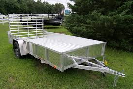 Who Should Buy Aluminum Sport Haven Utility Trailers? 4 Key Factors Feldman Chevrolet Of Novi New Used Car Truck Dealer Near Henderson Nv Area Fairway Mega Store In A Brief History And List Of Truckbased Suvs Crash Tests 2016 Pickup F150 Silverado Tundra Ram Youtube Driverless Trucks To Start Trials On Jurong Island September Fileteam Van Den Brink Rallysportjpg Wikimedia Commons Dodge Celer 2017 Volkswagen Amarok Aventura Exclusive Concept Top Speed Heres How The Ford Ranger Really Compares In Size To An Truck Does Delivery Route Transport Race Trucks Pictures High Resolution Semi Racing Galleries 2012 1500 Work Fargo Nd All