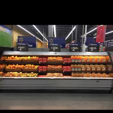 Halloween Express Conway Ark by Find Out What Is New At Your Greenbrier Walmart Neighborhood