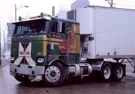 100 Ait Trucking Colorful Pirkle American Truckers Pinterest Peterbilt Trucks