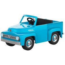 100 1953 Ford Truck Amazoncom Hallmark F100 Pickup Ornament Home