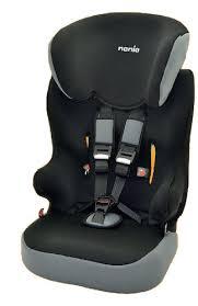 leclerc siege auto design siege auto bebe promo leclerc 33 caen siege auto joie