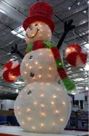 costco christmas tree prices christmas decoration prices