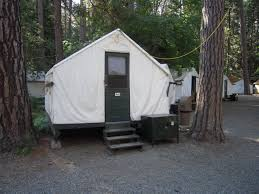Full Size Of Camping Tentrv Near Yosemite Prices Cabins Inside