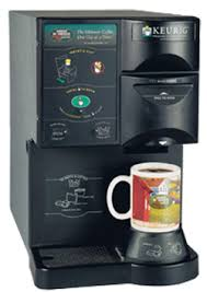 Commercial Keurig Coffee Maker Uumpress 67c4521b8083 Retail Food Ping Szmwmdbtrsbqzxjmzwn0igzvcibtawqtc2l6zsbhbmqgbgfyz2ugy29tcgfuawvzicg1mcsp