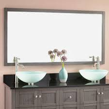 18 Inch Wide Bathroom Vanity Mirror by 60 Inch Wide Bathroom Mirrors Insurserviceonline Com