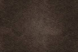 Download 10 High Res Distressed Leather Textures