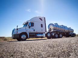 100 Northwest Trucking 6 Great Transport
