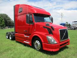 2015 VOLVO VNL, Lake City FL - 5003714707 - CommercialTruckTrader.com Pictures From Us 30 Updated 322018 Mary Beth Miller Claims Manager Rush Trucking Cporation Linkedin Com Best Image Of Truck Vrimageco Rushtruckingusa Twitter Kenworth Box Straight Trucks For Sale Peterbilts For New Used Peterbilt Fleet Services Tlg Jobs Kusaboshicom And On Cmialucktradercom Who We Are Wayne Mi
