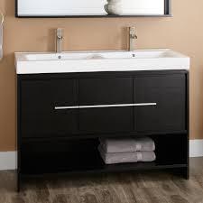 Sears Home Bathroom Vanities by Rustic Bathroom Vanities In Different Design Choices
