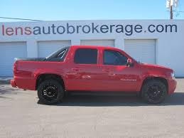 Car Dealerships In Tucson - Tuscon Car Dealers | Lens Auto Brokerage Used Cars Reno Trucks For Sale In Nv Muscle Motors Wtf The Truth About Truck Drivers Salary Or How Much Can You Make Per Dealer Concord Nh Tims Capital Brochures Manuals Guides 2018 Ford Super Duty Fordcom Wkhorse Introduces An Electrick Pickup To Rival Tesla Wired Car Waterford Works Nj Preowned Vehicles Near Commercial Tx Intertional Capacity Fuso Cit Llc Large Selection Of New Kenworth Volvo Barton Mdpreowned Autos Cumberland Marylandbuy Here