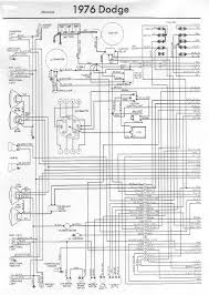 1976 Dodge Truck Wiring Diagram Image Details - WIRE Center • Historic Trucks February 2012 Dodge Pickup 565px Image 4 1976 Dodge D10 Pickup For Sale 84301 Mcg D100 Wiring Schematic Diagram Services Sold Jeeps Volo Auto Museum 1969 Truck Images Cars Bangshiftcom Dodge On Ebay Is Perfection Wheels Hot Rod Network
