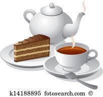 kaffee kuchen clipart 5 clipart station