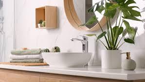 badezimmer putzen so werden dusche wc und co wieder