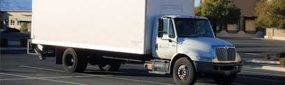 Business, Auto, Car, Commercial Building, Home, Life Insurance In ... Commercial Truck Insurance Ferntigraybeal Business Cerritos Cypress Buena Park Long Beach Ca For Ice Cream Trucks Torrance Quotes Online Peninsula General Auto Fresno Insura Ryan Hayes Brokerage Dump Haul High Risk Solutions What Lince Do You Need To Tow That New Trailer Autotraderca California Partee Trucking Industry In The United States Wikipedia