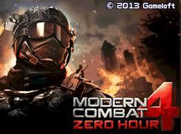 modern combat 5 zero hour 28 images موبایل و اهنگ en 199 ok