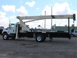 2010 INTERNATIONAL 7400 FOR SALE #2674 Used 1997 Ford L8000 For Sale 1659 Boom Trucks In Il 35 Ton Boom Truck Crane Rental Terex 2003 Freightliner Fl112 Bt3470 17 For Sale Used Mercedesbenz Antos2532lbradgardsbil Crane Trucks Year 2012 Tional Nbt40 40 Ton 267500 Royal Crane Florida Youtube 2005 Peterbilt 357 Truck Ms 6693 For Om Siddhivinayak Liftersom Lifters Effer 750 8s Knuckle On Western Star Westmor Industries
