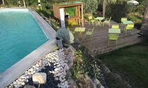 chambres d h es ajaccio villa fiore di machja chambre d hote acqua doria arrondissement