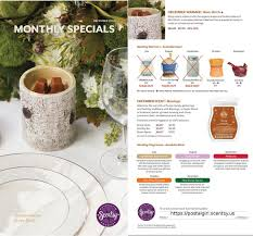 Pumpkin Scentsy Warmer 2012 by 127 Best Scentsy Warmer Of The Month Images On Pinterest March
