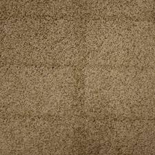Shaw Berber Carpet Tiles Menards by Berber Carpet Tiles Page 4 Carpet Instant