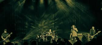 Smashing Pumpkins Rarities And B Sides Wiki by Soundgarden Wikipedia