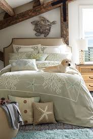 Does Kohls Have Beach Chairs by Best 25 Coastal Bedding Ideas On Pinterest Coastal Bedrooms