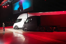 This Is Tesla's Big New All-electric Truck – The Tesla Semi – ANITH Cporate Identity Standards Manuals Duvdesign Teslas Electric Semi Truck Elon Musk Unveils His New Freight Gts Transportation The California Lemon Law For Trucks Selfdriving Are Now Running Between Texas And Wired Articulated Dump Truck Transport Services Heavy Haulers 800 Duty Parts Its About Total Cost Of Ownership Pictures Download Free Images On Unsplash Cargo Wikipedia Waymos Selfdriving Trucks Will Start Delivering In Atlanta Nature Sky Street Car Automobile Driving Asphalt Alltruck Hashtag Twitter