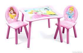 Gaming Desk Chair Walmart by Desk Chairs Stunning Pink Kids Desk Chair About Remodel And No