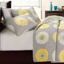 Anthology Bungalow Bedding by Anthology Bungalow Comforter Set Bedbathandbeyond Com Crafty