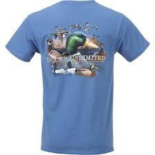 Search Results Ducks Unlimited