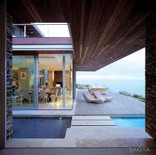 100 Antoni Architects Gallery Of Cove 6 SAOTA Stefan Olmesdahl Truen