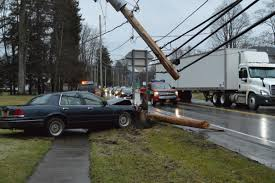 Car Takes Out Utility Pole In Portville | News | Oleantimesherald.com Used 2018 Gmc Sierra 1500 For Sale Olean Ny 1624 Portville Road Mls B1150544 Real Estate Ut 262 Car Takes Out Utility Pole In News Oleantimesheraldcom Healy Harvesting Touch A Truck Tapinto Clarksville Fire Chief Its Not Going To Bring Us Down Neff Landscaping Llc Posts Facebook Joseph Blauvelt Mechanic Truck Linkedin Final Fall High School Power Ten The Buffalo Two New Foodie Experiences Trending The Whitford Quarterly