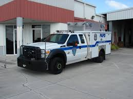 Specialty Vehicles For Law Enforcement And Fire Rescue | EVI 1986 Chevrolet K30 Brush Truck For Sale Sconfirecom Pressroom United States Tahoe Ppv Used Police Trucks New Car Models 2019 20 Fred Frederick Chryslerdodgejeepram Chrysler Dodge Jeep How The Dallas Police Attack Suspect Got An Armored Van Home East Coast Emergency Vehicles 118 Scale Cars My Collection 1080p Full Hd Pin By Aaron Chennault On Pinterest Ram 1500 Ssv Pickup Test Review And Driver Holdens Commodore Recruited By Sa Bay County Sheriff Hopes To Never Use New 39000pound Military Gm Recalls 41000 Chevy Gmc Pickup Trucks Suvs Over Loose