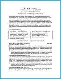 When You Build Your Business Owner Resume, You Should ... How To Write A Resume Profile Examples Writing Guide Rg Eyegrabbing Caregiver Rumes Samples Livecareer 2019 Beginners Novorsum High School Example With Summary Information Technology It Sample Genius That Grabs Attention Blog Professional Community Service Codinator Templates Entry Level Template 20 Long Story Short Cv Curriculum Vitae Resume Job On Submit Rumes Hiring Managers For Easy Review Jobscore Artist